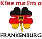Frankenburg Family