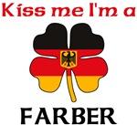Farber Family