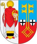 Krefeld Coat of Arms