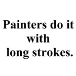painters do it
