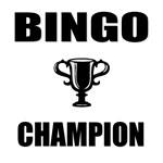 bingo champ
