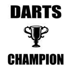 darts champ
