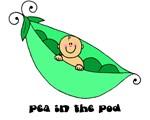 pea in the pod apparel