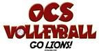 OCS Volleyball Shop