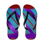 Flip Flops, Men's Shoes