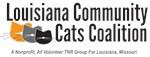 Louisiana Community Cats