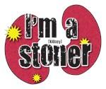 Kidney Stoner