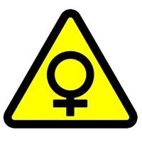 Female Hazard