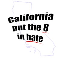Proposition Hate