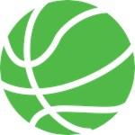 Basketball Lime