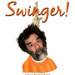 "Saddam ""Swinger"""