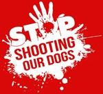 Stop Shooting Dogs