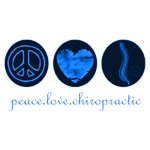 PEACE LOVE CHIROPRACTIC