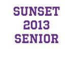 Sunset Seniors