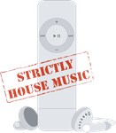IPOD HOUSE MUSIC