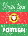 PORTUGAL WORLD CUP 2010