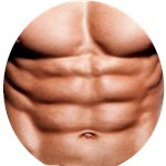 My Abs of Steel