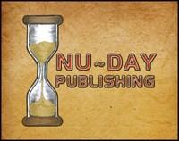 NU~DAY PUBLISHING