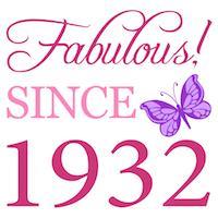 Fabulous Since 1932