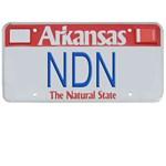 Arkansas NDN
