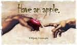 Have an Apple - Ellijay, GA