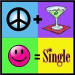 Single Bliss