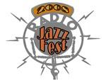 JAzz Fest Radio 08