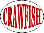 Crawfish Oval