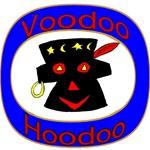 Voodoo Hoodoo
