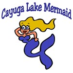 Finger Lake Mermaids