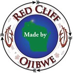 Red Cliff Ojibwe