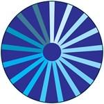 SSC Blue