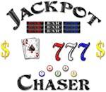Jackpot Chaser