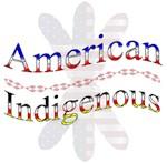 American Indigenous