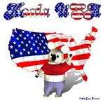 Koala USA