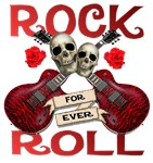 Real Rock N Roll 4 Ever