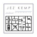 Airfix Democracies album art