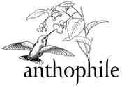 Anthophile
