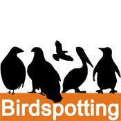 Birdspotting