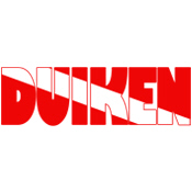 Duiken Dutch Scuba Flag