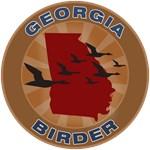 Georgia Birder