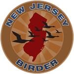 New Jersey Birder