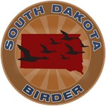 South Dakota Birder