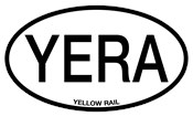 YERA Yellow Rail Alpha Code