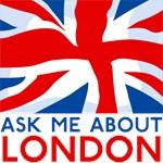 Rebs in London