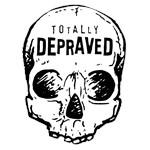 Totally Depraved 2