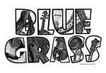 Bluegrass Design