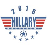 2016 Hillary