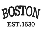 Boston 1630