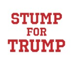 Stump for Trump